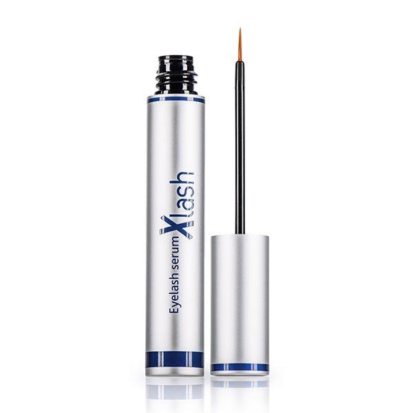 сыворотка для роста ресниц lash boost lash growth overnight serum catrice