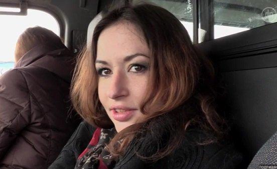 "Боевики ""ДНР"" передали Украине двух заложниц - Цензор.НЕТ 1801"