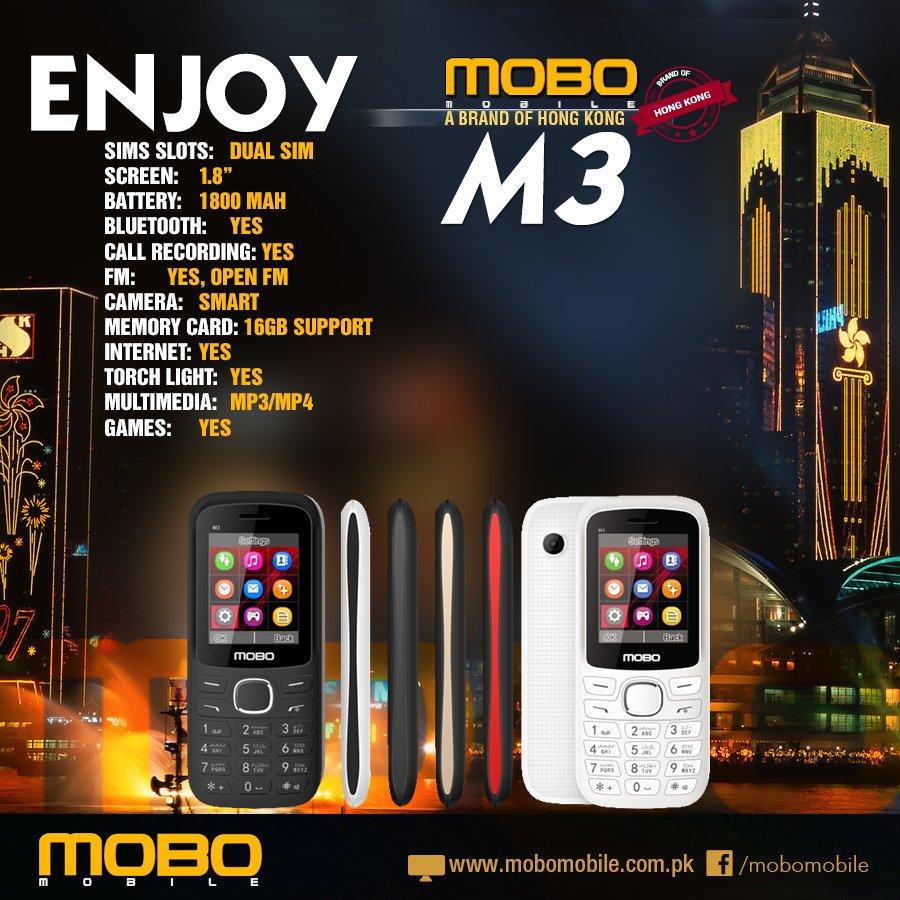 Mobo Mobile (@Mobomobilepvt) | Twitter