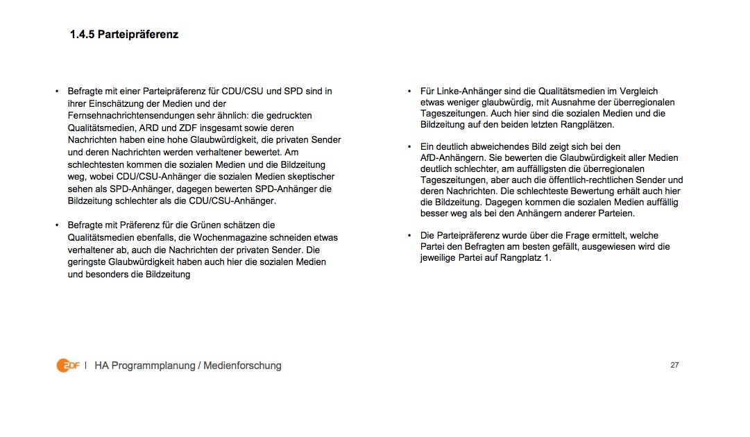 Großzügig Anhängerschaltplan 4 Wege Flach Ideen - Elektrische ...