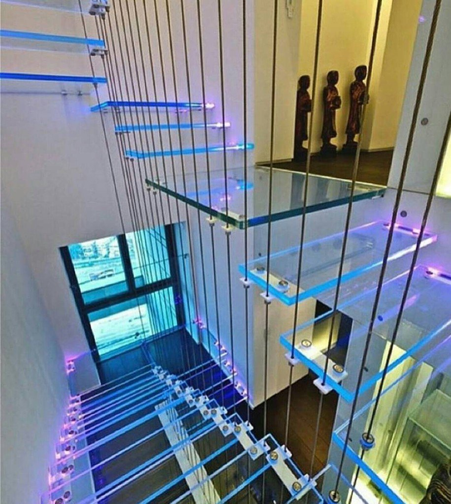 Modernstairs Hashtag On Twitter Stair Diagram House Of Forgings Part 0 Replies Retweets 2 Likes