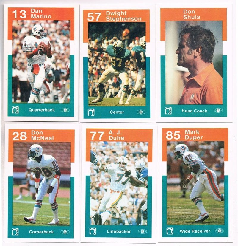 the latest bba56 53eb4 Miami Dolphins Store on Twitter: