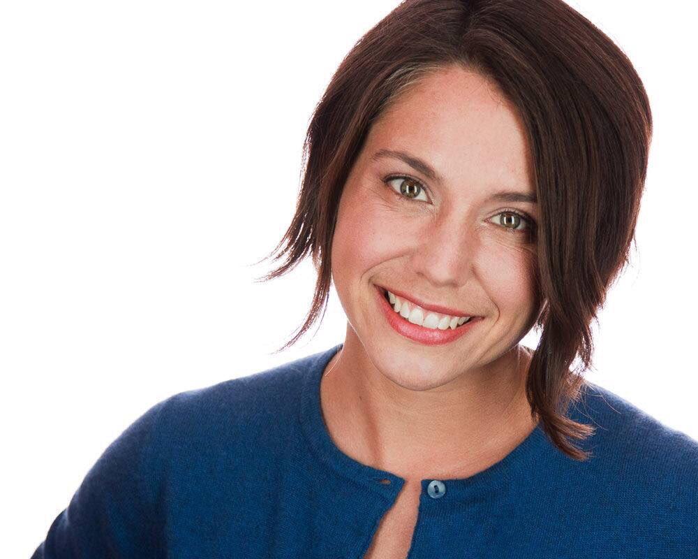 #BREAKING: 29yo Adrian Duane Johnson charged w/ murder of Yoga teacher/actor #Tricia McCauley. @ABC7News #DC #DMV<br>http://pic.twitter.com/sLAzPaEmby