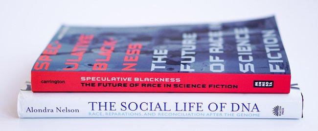 book основы теории