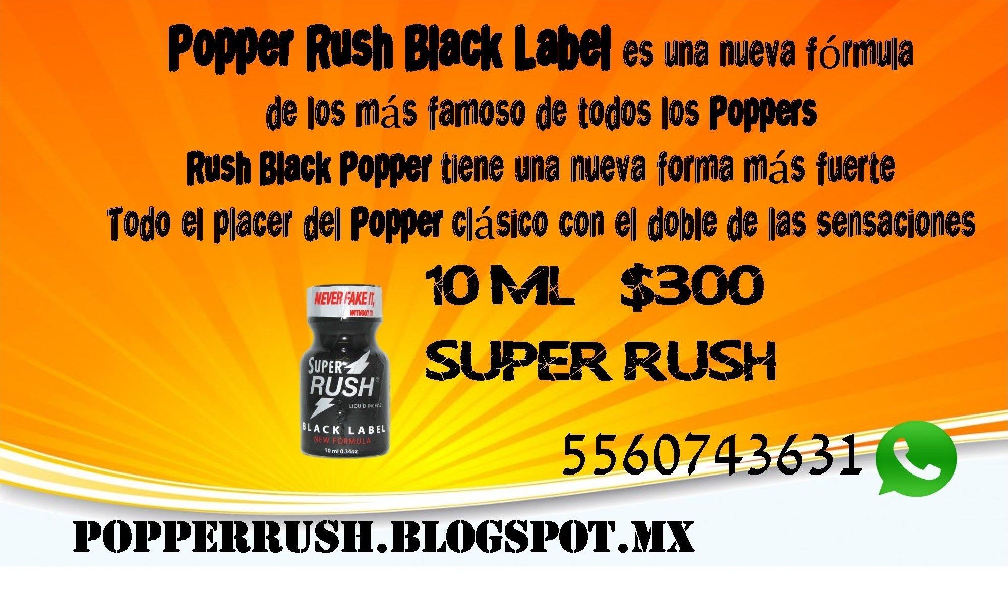 It is a picture of Refreshing Black Label Precio Chile