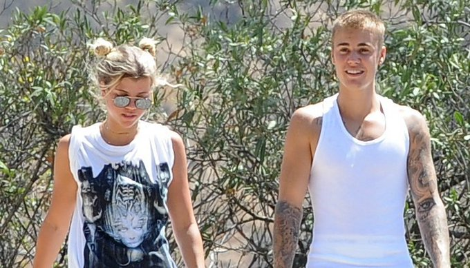 The Best Short-Lived Celebrity Relationships of 2016