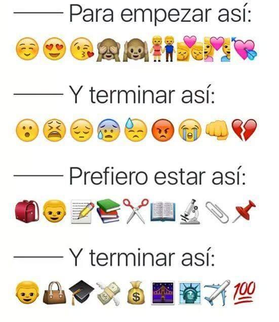 Frases De Amor Frases2055 Twitter