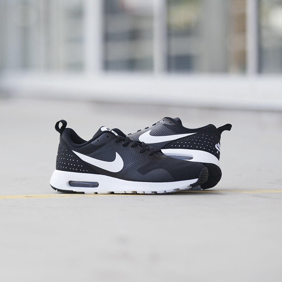 the cheapest detailing buying cheap low priced cf128 cbb97 nike air max tavas height ...