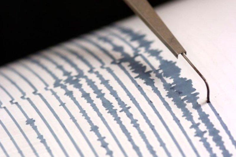 Forte scossa di terremoto in Romania, migliaia di testimonianze dirette