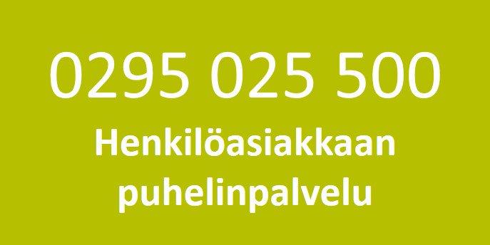 www te palvelut fi oma työnhaku aanekoski