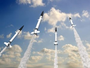 日本は一晩で核大国になれる!イプシロン打ち上げ成功に強い警戒感=中国https://t.co/dPX01rOtWx #核大国 #イプシロン #ロケット