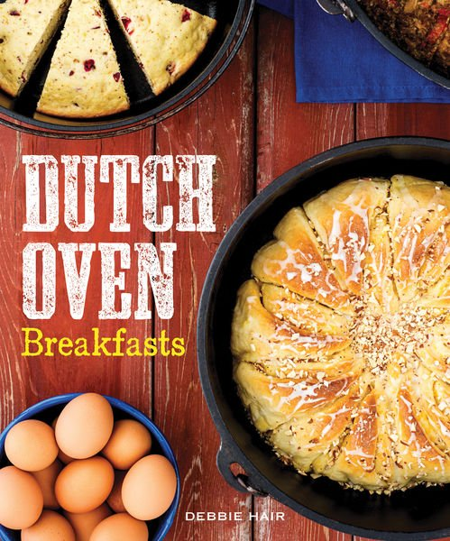 download the campside guide to dutch oven cooking 66