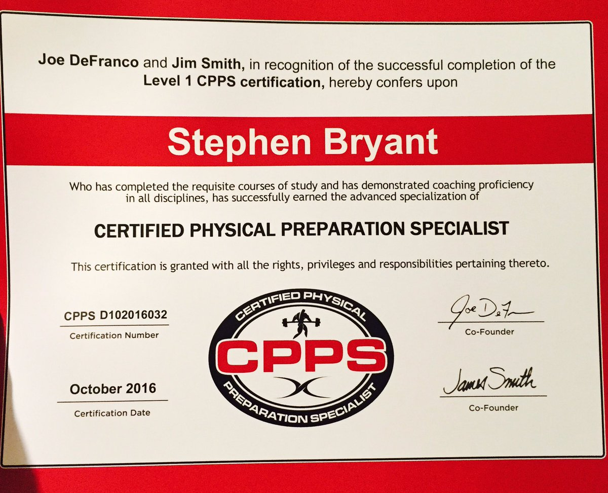 Stephen B Cscscpps On Twitter Excited To Get This In The Mail