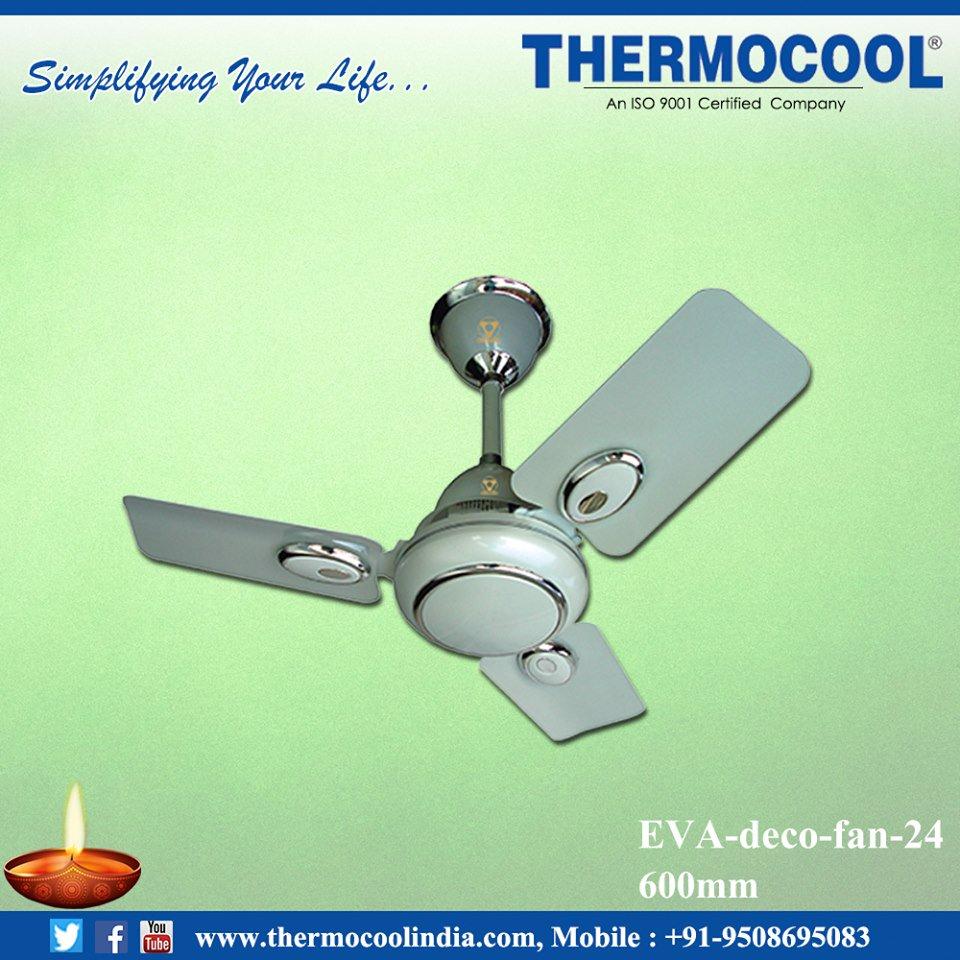 Ceiling fan companies list home design ideas ceiling fan companies 100 ceiling fan ceiling fan lis mozeypictures Gallery