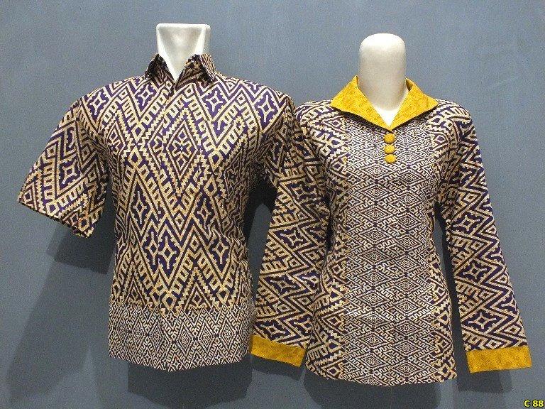 Jual Pakaian Batik Jualpakaianbati Twitter