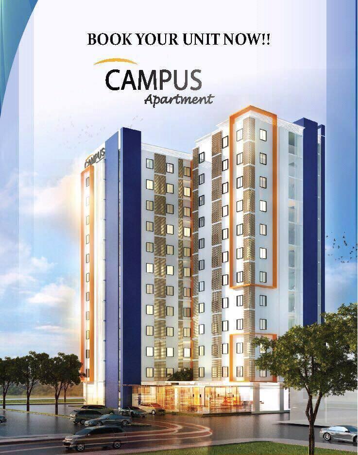 Campus Apartment Booking Nup Skrg Juga Lokasi Samping Uib Baloi Batam Info 0821 7320 4958 Campusapartment Uibpic Twitter