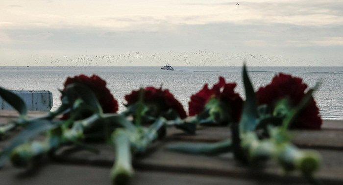 #crash en mer #Noire: trois autres corps retrouvés  http:// fr.azvision.az/Crash-en-mer-N oire%20--31721-xeber.html &nbsp; …  #Sochi #BlackSea #Russie <br>http://pic.twitter.com/a8EvlYw9Qc