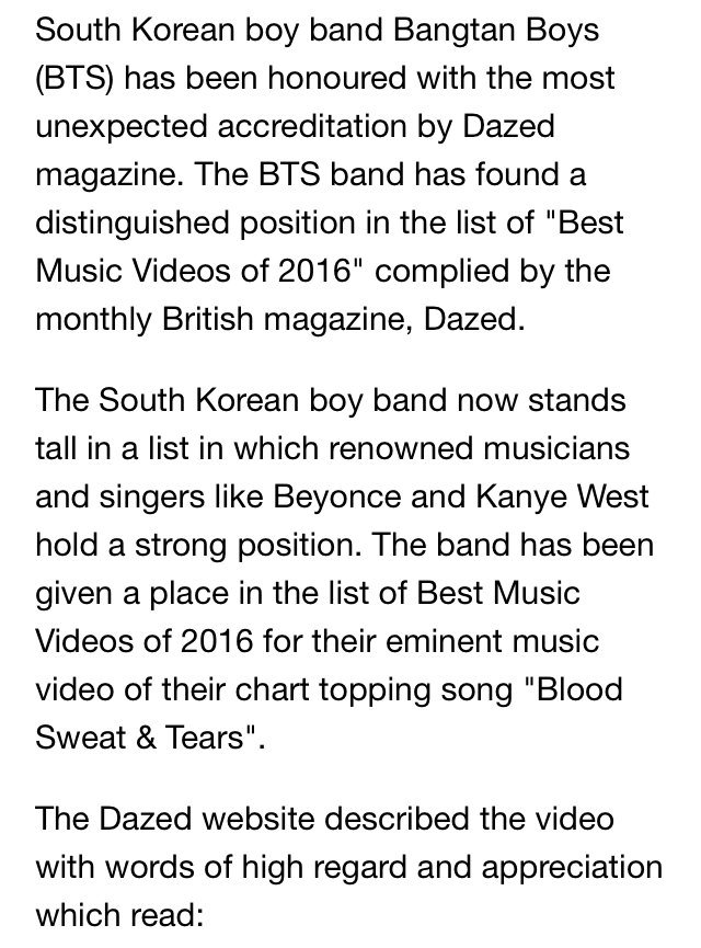 BTS co id (REST) on Twitter: