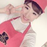 仲川遥香のツイッター