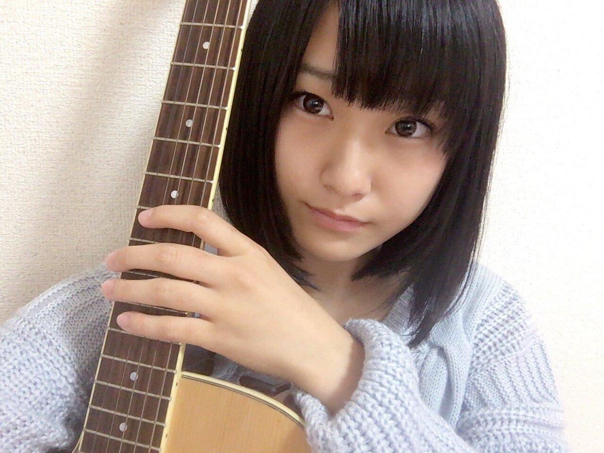 【奇跡の】水波メイカ2【美ω少女】YouTube動画>3本 ->画像>127枚