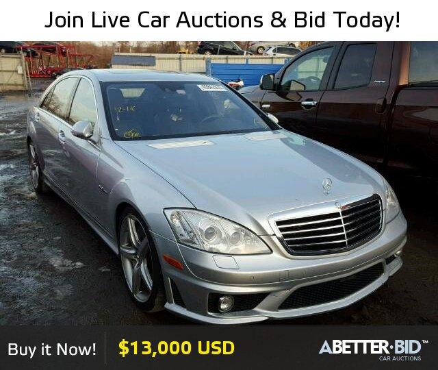 a better bid car auctions  A Better Bid ™ (@abetterbid) | Twitter