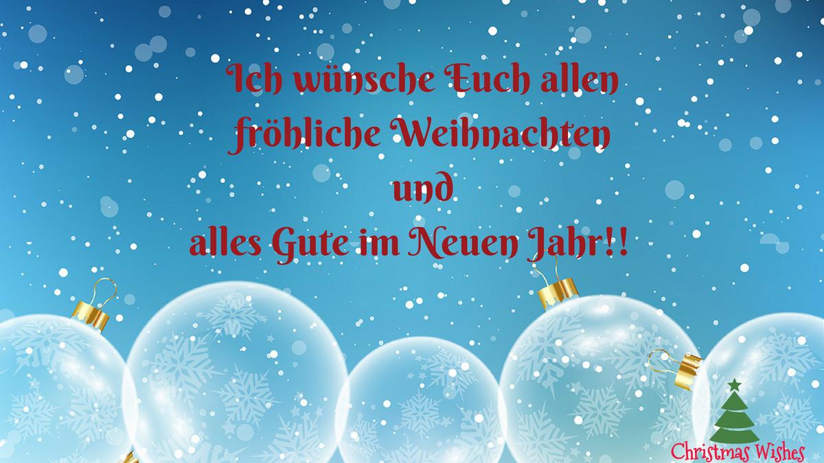 Christmas Wishes (@christmaswishe7) | Twitter