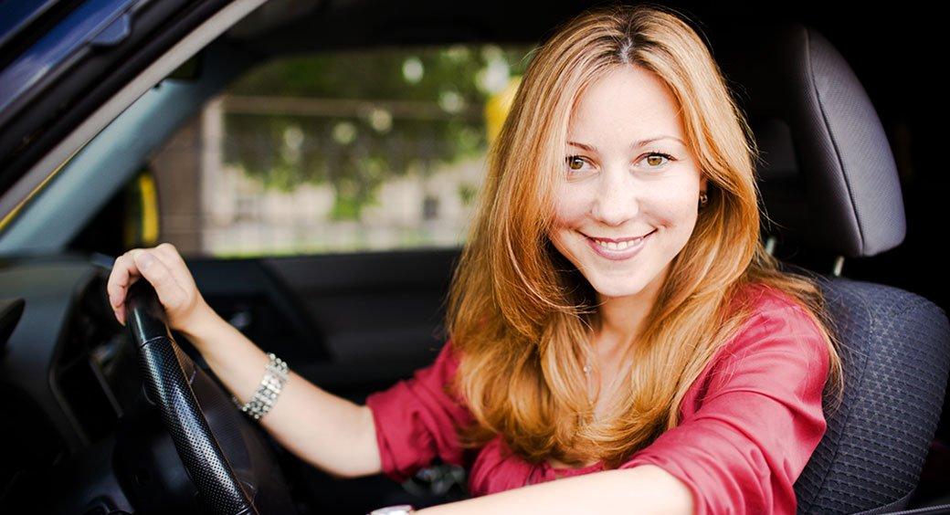 Nea Car Buying Program