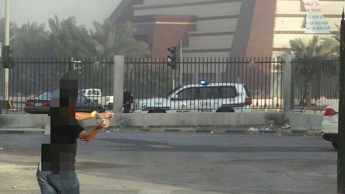 Bahrain (@Bahrain)   Twitter