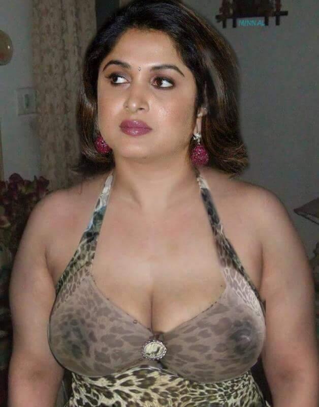 real gf big tits