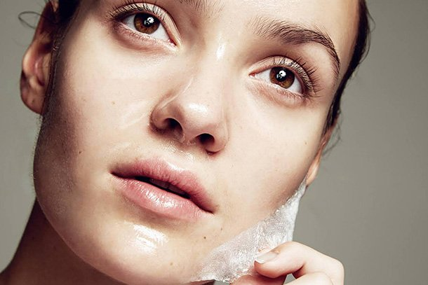 Skin Care Ingredients That Shouldn't Mix