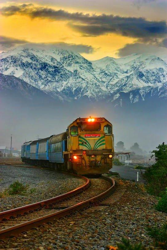 transsibirische eisenbahn preise