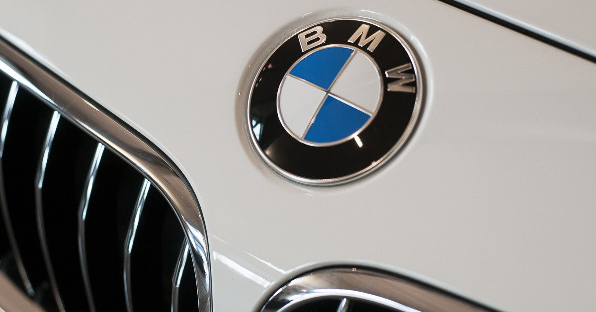 Beverly Hills Bmw On Twitter Bmw The Symbol Of Luxury And