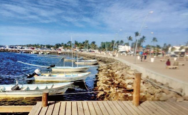 Altata, un puerto lleno de historia y potencial turístico. https://t.co/rYLbint06a https://t.co/wRSPl6UmbO