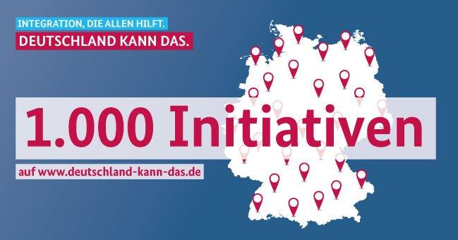 Steffen Seibert On Twitter Deutschlandkarte Auf Https T Co