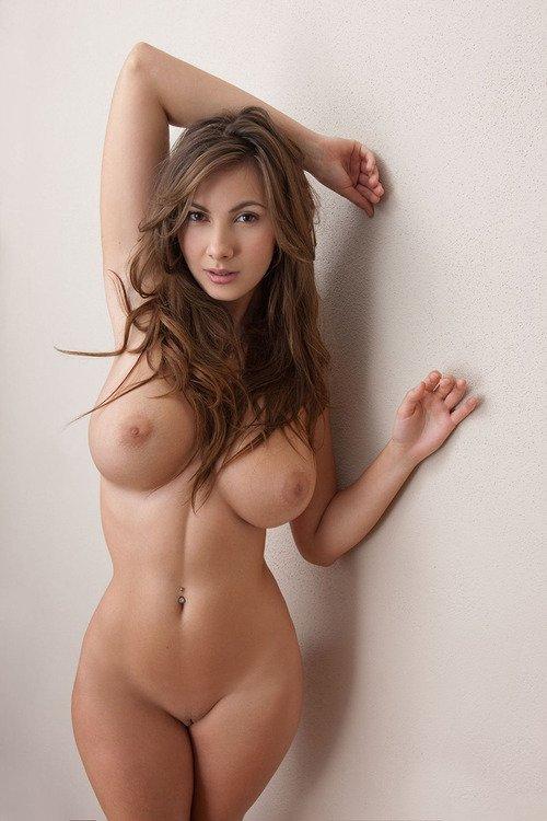 Sexy Boobs On Twitter -2271