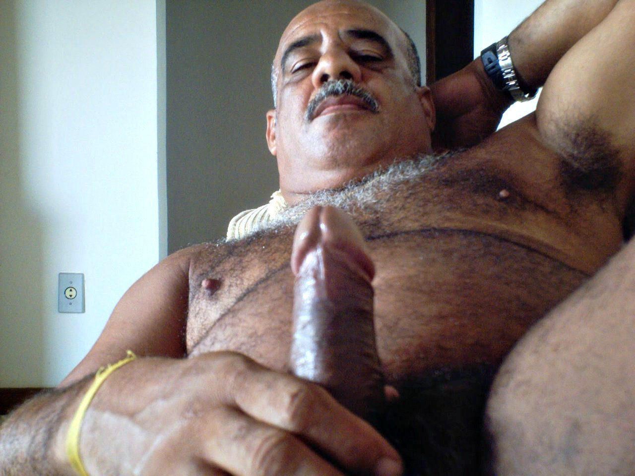 Abuelos Gey Porno allow pop up to see video gay daddy maduros on twitter