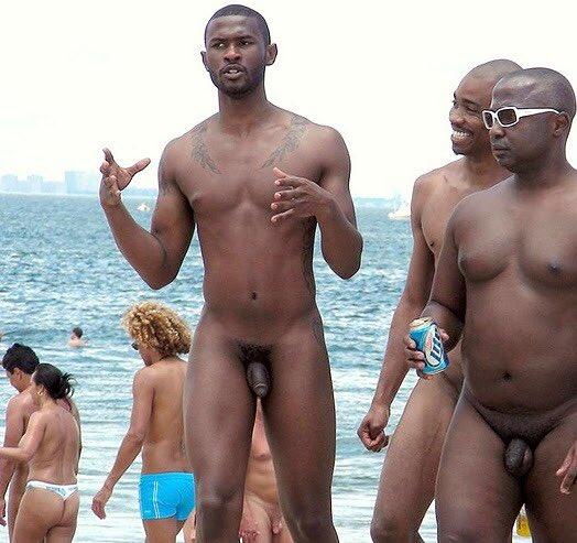 Ebony male nudist pettite sex video