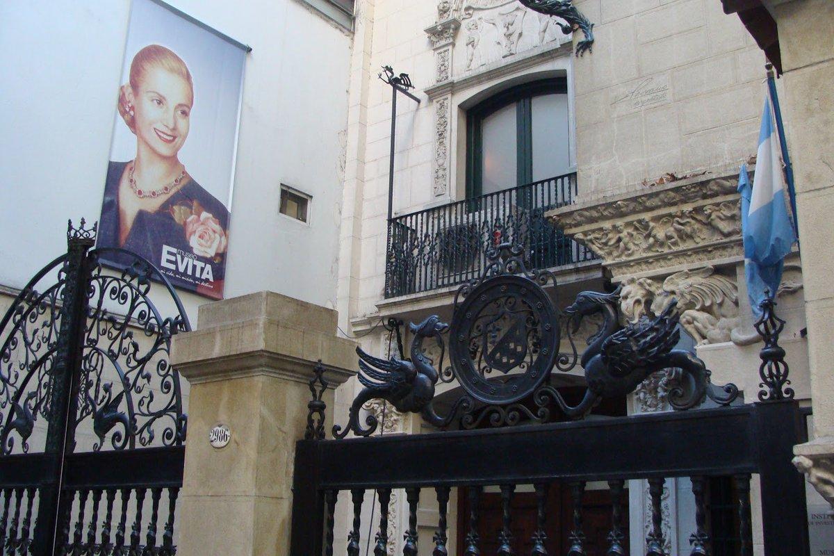 What to do in Palermo!  #palermobuenosaires #evitamuseum #evita #plazaserrano   http://www.buenosairesfreewalks.com/buenosairestips/what-to-do-in-palermo/…pic.twitter.com/UkleDczZJi