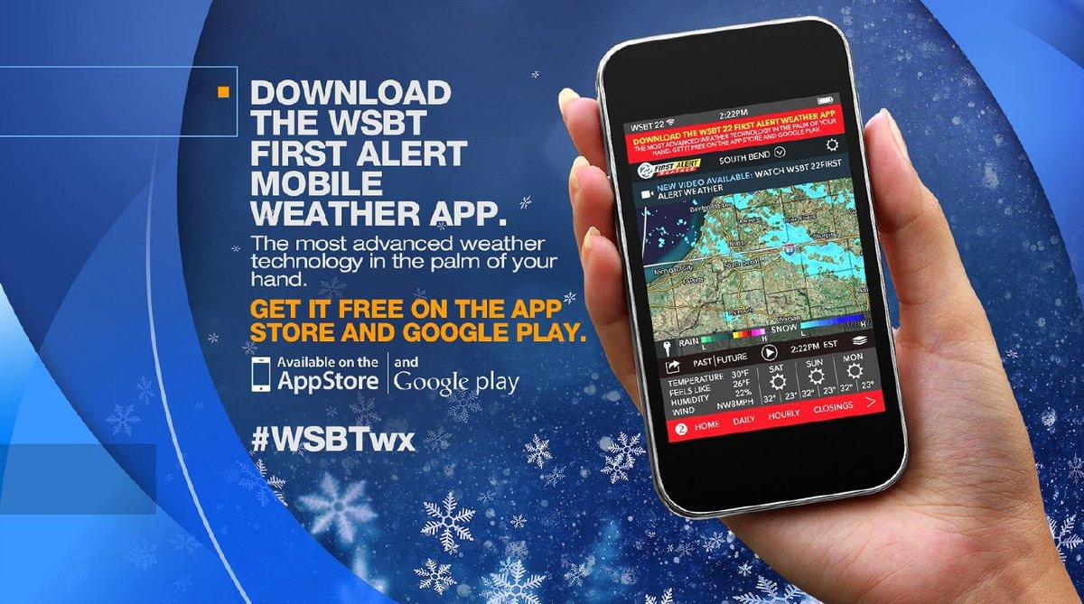 WSBT on Twitter:
