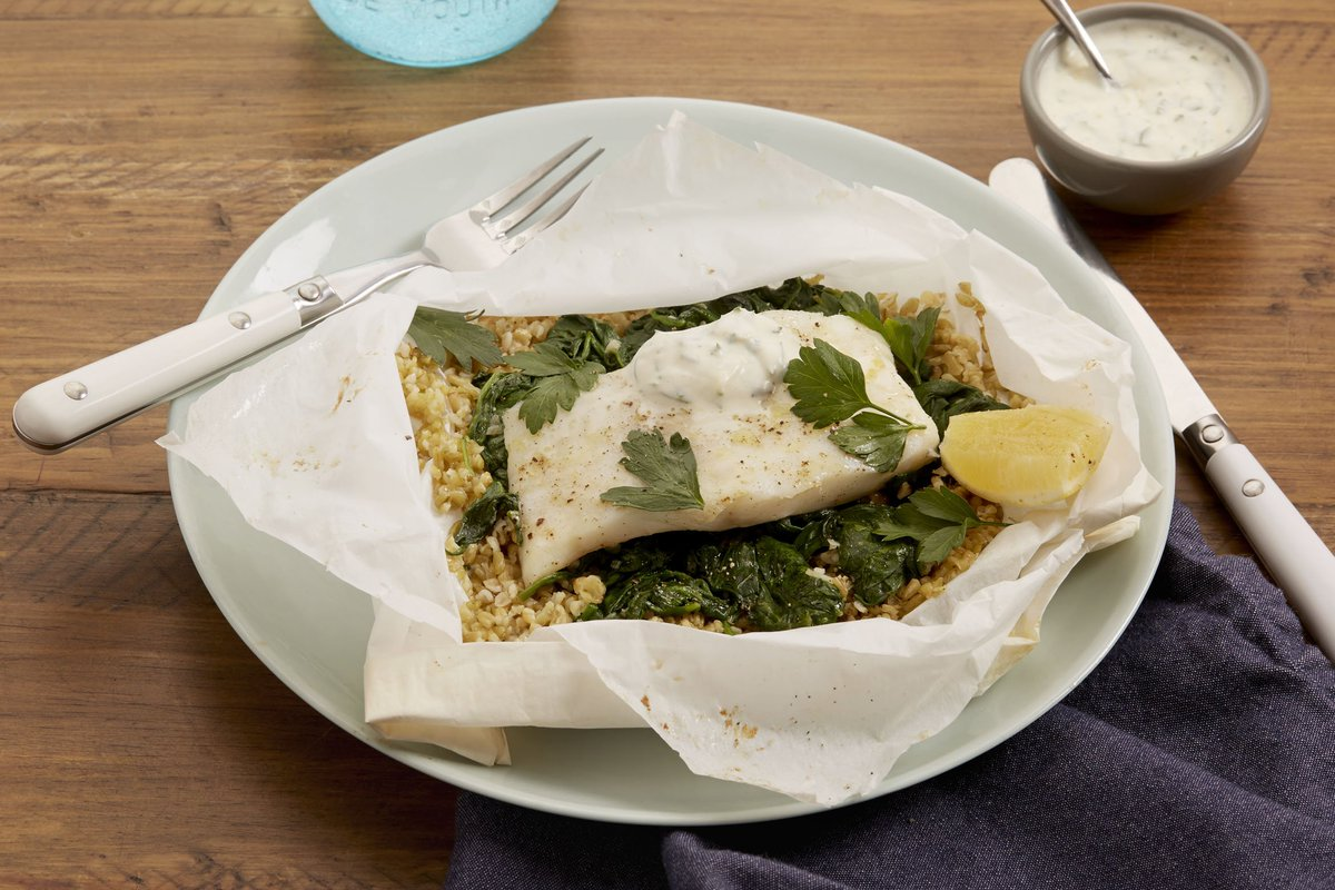 Blue apron twitter