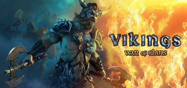 Vikings War Of Clans On Twitter Jarls Now You Can Purchase