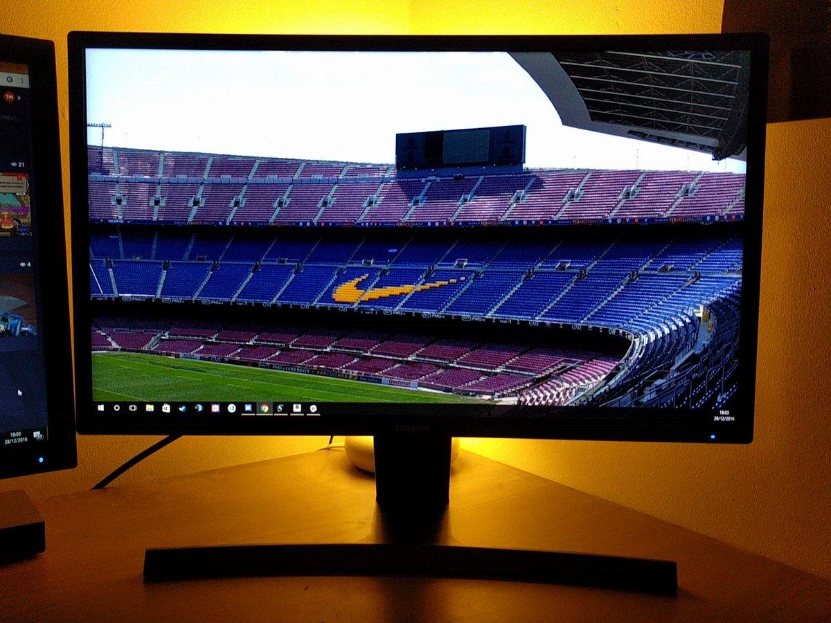 best 24 inch monitor   Image Slny