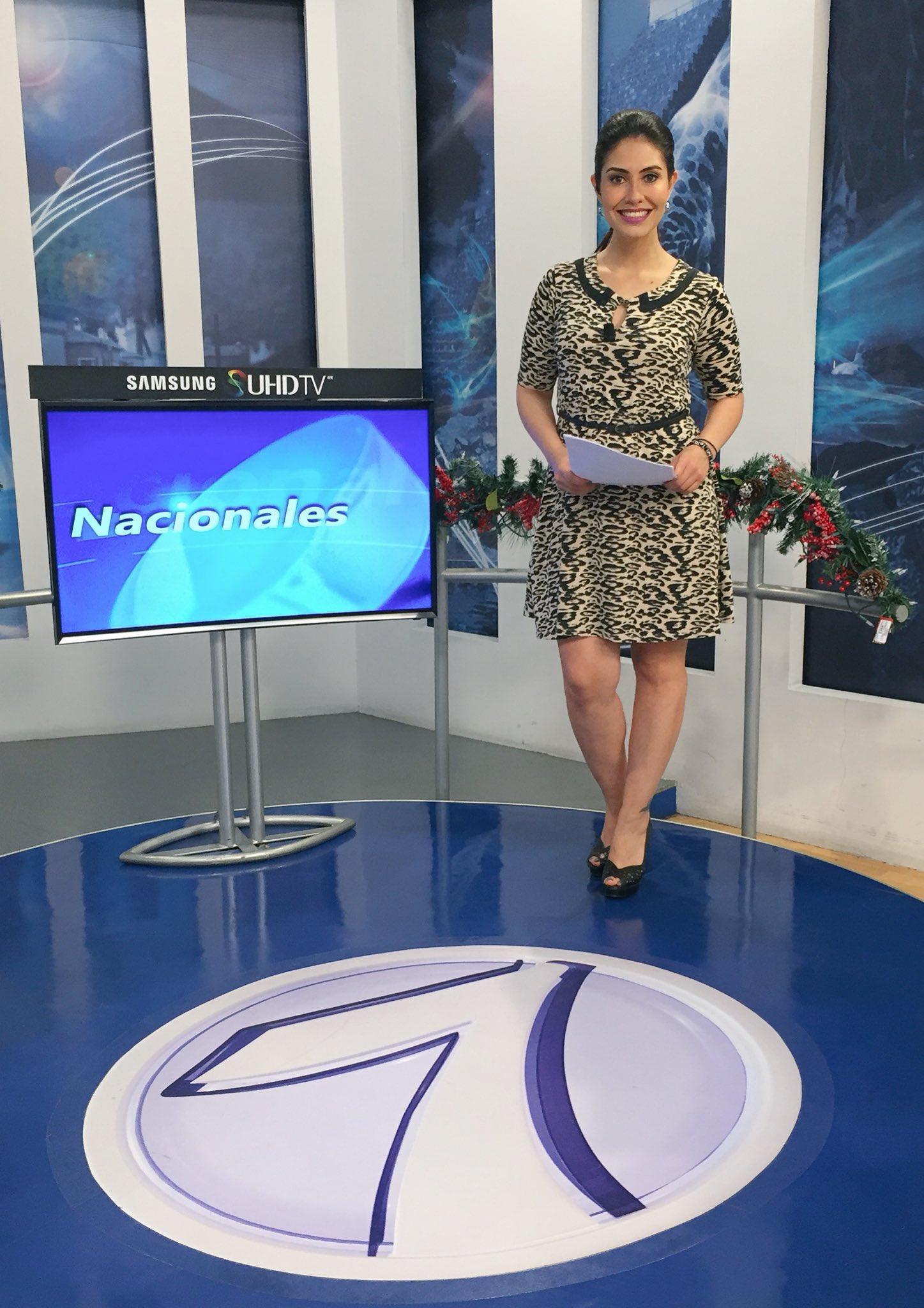 presentadoras tv prostitutas prostitutas terrassa