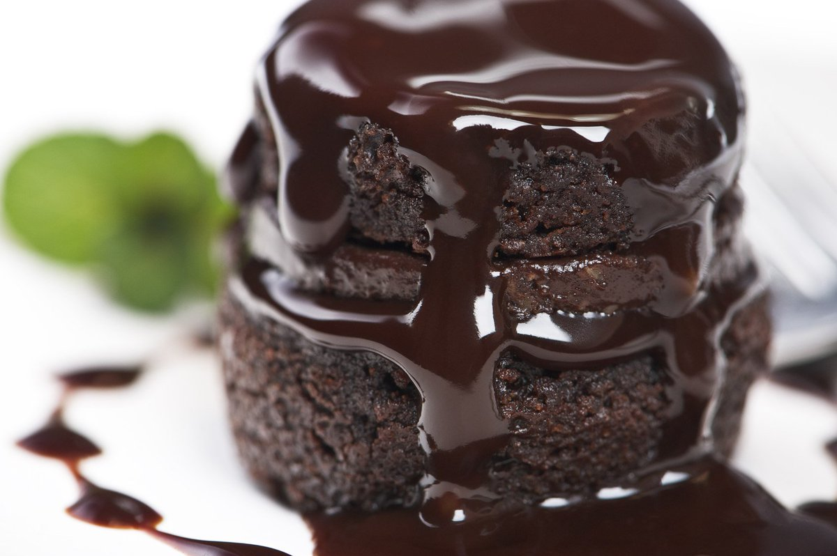 Chocolate Recipes (@PureCocoaShop)   Twitter