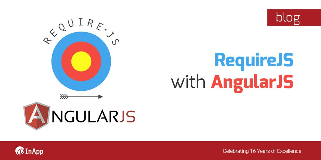 RequireJS with AngularJS