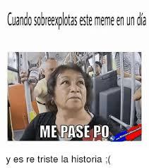#LaMejorFraseDel2016 Me Pase Po👉👈😎