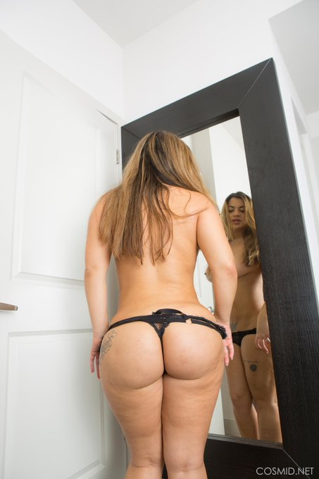 Opinion obvious. pornstars thong consider, that you