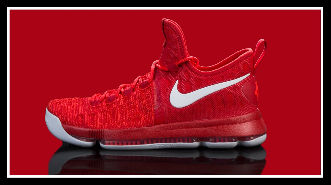 64a1ca02fd465 red hot nike kd9 drops january 1st in men s and kids sizes cop or drop
