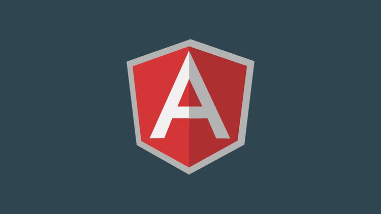 Learn Angular JS for Beginners Coupon Save 89 %