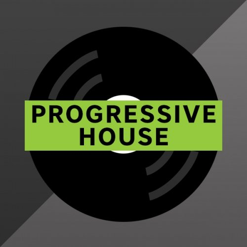 http:// btprt.dj/ProgHouse2016  &nbsp;   Check out our 2016 #ProgressiveHouse Staff Picks, feat @jeremyolander @sashaofficial &amp; @rufussounds &amp; @CSmithLIVE<br>http://pic.twitter.com/gZICD70c4O